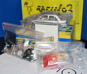 【送料無料】模型車 モデルカー スポーツカー キットランサーエボニュージーランドレーシングクビカkit 2 mitsubishi 43 mitsubishi lancer evo 2 acropoli zealand 1994 143 racing 43 rk080 ii, 印南町:9bdaf297 --- sunward.msk.ru