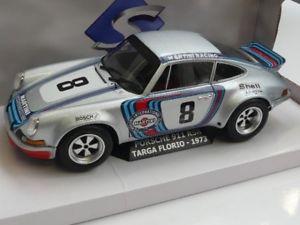 【送料無料】模型車 1973 モデルカー スポーツカー ポルシェタルガフローリオ118 モデルカー solido porsche 911 rsr rsr targa florio 1973 s1801104, おいしい和歌山のみかん屋さん:68825843 --- sunward.msk.ru