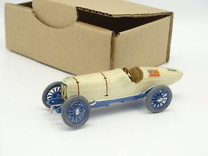 【送料無料】模型車 モデルカー スポーツカー キットメタルモンフォーミュラkit mont mtal mont sb スポーツカー n12 143 formule 1 vers 1920 n12, 贅沢:9d2c35a5 --- sunward.msk.ru
