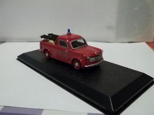 【送料無料】模型車 モデルカー スポーツカー モデルカー フィアットデイピックアップ, トカチユニフォーム:f1808f0a --- sunward.msk.ru