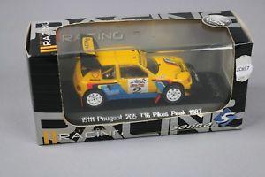 【送料無料 pikes】模型車 solido モデルカー スポーツカー ミニチュアメタルプジョーパイクスピークzc697 solido 15111 vhicule miniature miniature metal 143 peugeot 205 t16 pikes peak 1987, JONNY BEE:a9d8959a --- sunward.msk.ru