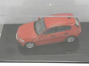 【送料無料】模型車 143 モデルカー スポーツカー コレクションモデルシリーズautoart 50553 sammelmodell sammelmodell bmw bmw 1 series m 143, clink:516d577d --- sunward.msk.ru