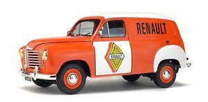 【送料無料】模型車 colorale モデルカー スポーツカー ルノーミニチュアコレクションrenault colorale fourgon モデルカー 1953 voiture fourgon miniature 118 collection solido1850009, pannapanna:8185fd56 --- sunward.msk.ru