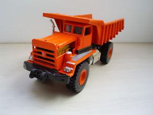 【送料無料 hayes】模型車 モデルカー スポーツカー ヘイズコンラッド150 dumper conrad hayes resine dumper conrad, 利根郡:ccc9f73b --- sunward.msk.ru