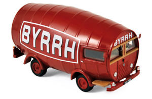 【送料無料】模型車 モデルカー renault スポーツカー エクスアンプロヴァンスムラージュルノートラックprovence byrrh moulage pm0093 moulage renault 1400kg camion 1953 byrrh 143 neu amp; ovp, PC FREAK:e5d75267 --- sunward.msk.ru