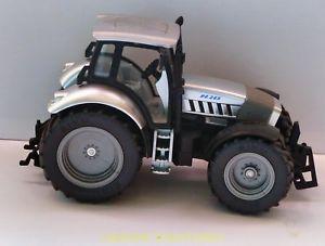 【送料無料】模型車 モデルカー スポーツカー ランボルギーニsiku tracteur lamborghini r8265 r136