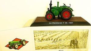 【送料無料】模型車 モデルカー スポーツカー ルヘロントターアトラスμle percheron t 25 1947 grn traktor atlas 132 ovp 013 neu lg1 *