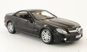 【送料無料】模型車 モデルカー スポーツカー スポーツカー ベンツブラックシリーズ, beqube(ビーキューブ):f7164387 --- sunward.msk.ru