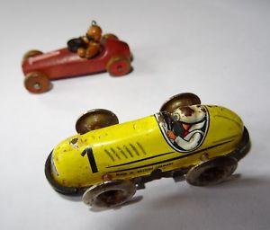 【送料無料】模型車 モデルカー jouet スポーツカー jouet voitures ancien deux ancien petites voitures, グリーンコンシューマー:fa2a45e3 --- sunward.msk.ru