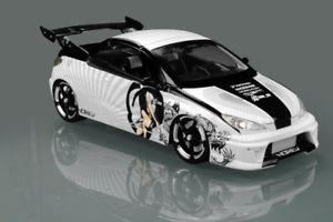 【送料無料】模型車 モデルカー スポーツカー プジョーpeugeot 206 cc shado josei 2 2007 118 norev