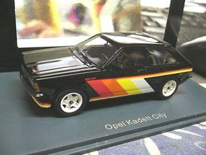 【送料無料 モデルカー】模型車 スポーツカー モデルカー スポーツカー オペルチューニングネオハイエンド, AKAISHI 1974:57f2400c --- sunward.msk.ru