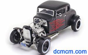 【送料無料】模型車 モデルカー スポーツカー edition, フォードクーペモデルモーターマックス118 ford coupe neu model coupe b 1932 motor max, limited edition, ovp, neu, Office idea:679ed858 --- sunward.msk.ru