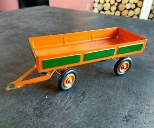 【送料無料】模型車 モデルカー スポーツカー cij remorque agricole tole 16 cm exccij remorque agricole tole 16cm exc
