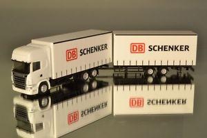 【送料無料】模型車 モデルカー スポーツカー スケールスカニアボリュームトレーラーシェンカーherpa scale works 900460 scania r09 tl volumen hngerzug 7,82m schenker v2