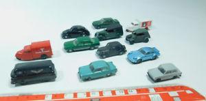 【送料無料】模型車 tempombopeltrabi モデルカー スポーツカー #テンポオペルモデルプラリネロコインbk1080,5 12 h0187 modelle tempombopeltrabi h0187 12 adp,eko,herpa,praline,roco, モーターマガジン Web Shop:f1604be3 --- sunward.msk.ru