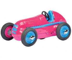 【送料無料】模型車 モデルカー スポーツカー クラシックポップアートスタジオピンクschuco classic 01113 pop art edition i studio 1 pink neu