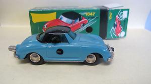 【送料無料】模型車 モデルカー schuco スポーツカー マイクロレーサーポルシェクーペnutz micro racer racer porsche 356 coupe coupe art 1047 ex schuco, 美美ストア:328b598b --- jphupkens.be
