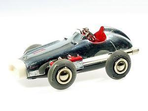 【送料無料】模型車 モデルカー スポーツカー マイクロレーサーメルセデスシルバーポリッシュ#schuco microracer mercedes 25 l silberpoliert 162