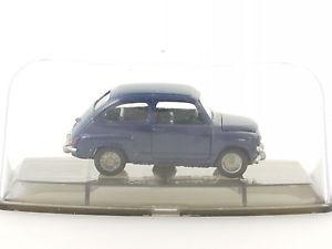 【送料無料】模型車 モデルカー モデルカー スポーツカー シートスペインスペインpilen 335 14102631 m 335 seat 600 143 seltene farbe spanien spain ovp 14102631, 組み立て家具の殿堂:77760e16 --- sunward.msk.ru
