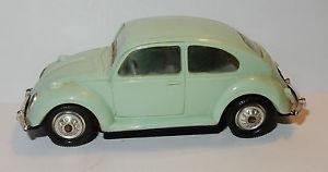 【送料無料】模型車 モデルカー スポーツカー フランスエクスポートold norev made in france 1965 vw 113 1200 export 19601961 vw 1300 ref 62 d 143