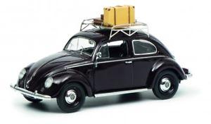 【送料無料】模型車 モデルカー スポーツカー フォルクスワーゲンビートルプレッツェル143 schuco vw brezelkfer sommer 51 450256800