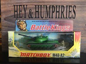 【送料無料】模型車 モデルカー スポーツカー マッチバージョンミントセットmatchbox battle kings set k102a1first version mint 1ovp excellent from 1974