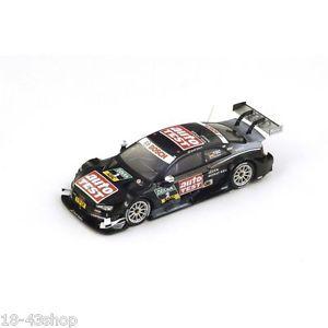 【送料無料】模型車 モデルカー スポーツカー スパークアウディアウディスポーツチームフェニックスティモシャイダーspark sg170 audi rs5 audi sport team phoenix n2 dtm 2014 timo scheider 143