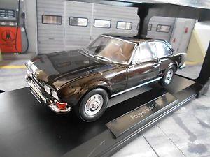 【送料無料】模型車 モデルカー スポーツカー プジョークーペブラウンブラウンpeugeot 504 coupe 1973 braun brown met 184822 neu norev 118