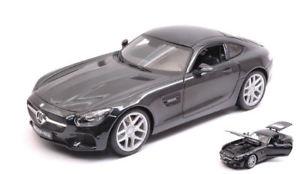 【送料無料】模型車 モデルカー スポーツカー メルセデスモデル