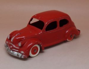 【送料無料】模型車 モデルカー スポーツカー ダイナボンcij panhard dyna x rf 347 bon etat dorigine 1950 143
