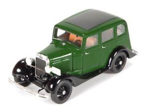 【送料無料】模型車 モデルカー スポーツカー タクシーgaz aaremkuz taxi 1934 dip 143 100203