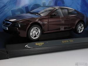 【送料無料】模型車 モデルカー スポーツカー レッドスケール