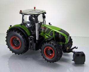 【送料無料】模型車 モデルカー スポーツカー トタースケールwiking 077314 traktor claas axion 950 scale 1 32 neu ovp