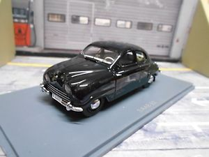 【送料無料】模型車 モデルカー スポーツカー ブラックネオ