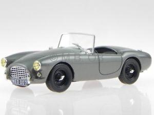 【送料無料】模型車 モデルカー スポーツカー モデルカーネオac ace 1959 modellauto 45007 neo 143