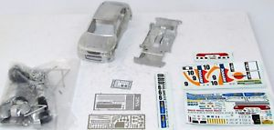 【送料無料】模型車 モデルカー スポーツカー シートコルドバサファリレーシングスカラseat cordoba wrc safari 1999 racing 43 scala 143