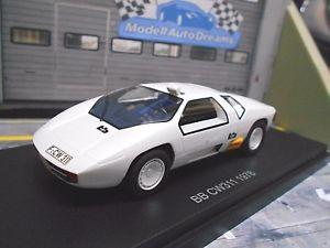 【送料無料】模型車 モデルカー スポーツカー メルセデスベンツテレビmercedes benz cw311 cw 311 bb buchmann weiss carnapping tv 1978 bos resin 143