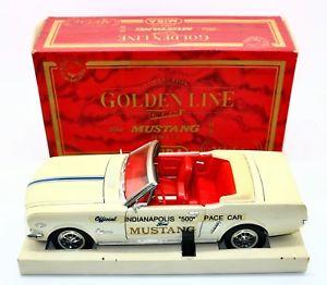 【送料無料】模型車 モデルカー スポーツカー ミラフォードマスタング118 mira ford mustang 1964