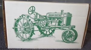 【送料無料】模型車 モデルカー スポーツカー ジョンディアシリーズトタースペシャルエディションエキスポertl 1930 john deere series p tractor 65th anniversary special edition expo v