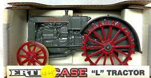 【送料無料】模型車 モデルカー スポーツカー ケーススチールホイールトターcase 116th l with steel wheels toy tractor