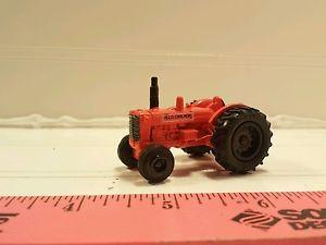 【送料無料】模型車 モデルカー スポーツカー モデルカスタムトターファーム164 ertl custom agco allis chalmers model a wf tractor farm toy free shipping
