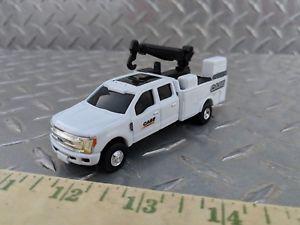 【送料無料】模型車 モデルカー スポーツカー カスタムファームフォードピックアップトラックスケールケースサービス
