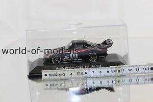 【送料無料】模型車 モデルカー スポーツカー マップポルシェデイトナレーシングボックスspark map02027914 porsche 935 24h daytona sieger 1979 racing 143 neu in ovp