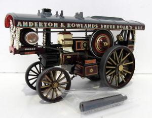 【送料無料】模型車 モデルカー スポーツカー コーギースケールファウラーショールマンcorgi 150 scale 80101 fowler b6 showmans locomotive the lion anderton rowland