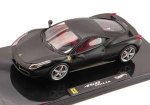 【送料無料】模型車 モデルカー スポーツカー フェラーリイタリアエリートエディションモデルホットホイール