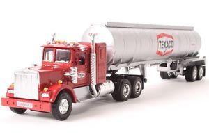 【送料無料】模型車 モデルカー スポーツカー プレミアタンカーテキサコcorgi us premier us55703 150 kenworth w925 semi tanker texaco