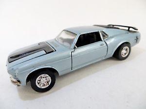 【送料無料】模型車 モデルカー スポーツカー ムスタングボスホイールビンテージneues angebothotwheels 6611 mustang boss 302 vintage 143 mebetoysmatel rare