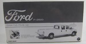 【送料無料】模型車 モデルカー スポーツカー ギアフォードキャビンピックシカゴオヘアスケールアップ