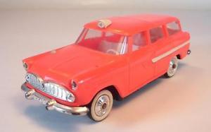 【送料無料】模型車 モデルカー スポーツカー プラスチックランプオレンジ#norev 143 plastik simca marly ambulance leuchtorange 5031