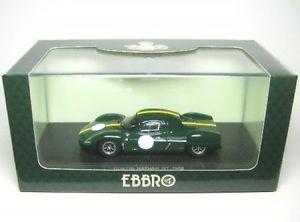 【送料無料】模型車 モデルカー スポーツカー ネグアテマラcostin nathan gt green 1968
